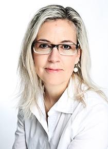 Sabine Martin - sabine-martin02